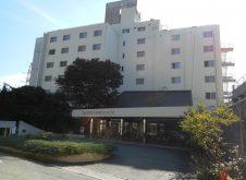 令和2年10月9日 福山市瀬戸町 ドロ-ン空撮調査
