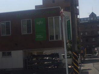 福山市若松町 屋根・外装リフォーム 施工後3年目の訪問 D社様