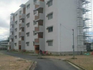 令和元年9月25日 更新! 広島県三次市 大規模塗装替工事