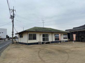 令和2年1月7日 岡山県倉敷市 屋根・外壁塗装 調査