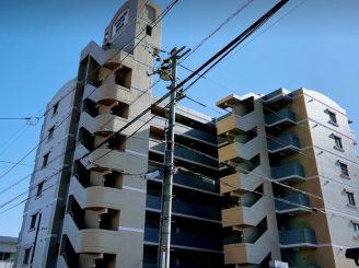 令和2年12月10日 更新! 福山市神辺町 外壁塗装・防水工事他改修工事 工期 70日