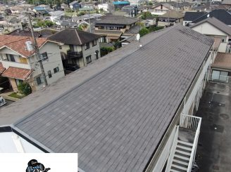 令和2年10月11日 福山市大門町 ドロ-ン空撮調査