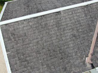 令和3年6月7日 岡山県笠岡市 ドロ-ン空撮診断