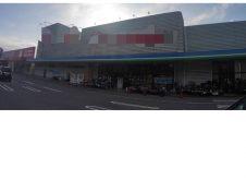兵庫県 大規模外壁改修工事